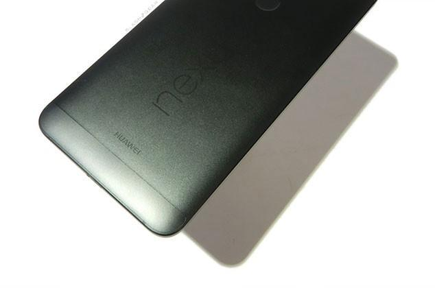 Google working to fix Android 6.0 bug affecting Nexus Player, 5X and 6P