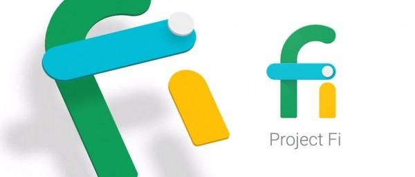 Google's Project Fi adds support for data-only devices