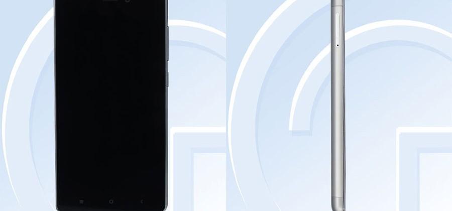Xiaomi Redmi 3 hits TENAA, hardware details in tow