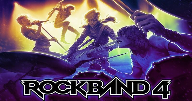 Rock Band 4 leaderboards to be reset, following bug fixes