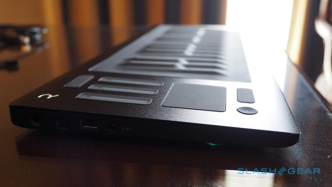 roli-seadboard-rise-review-0
