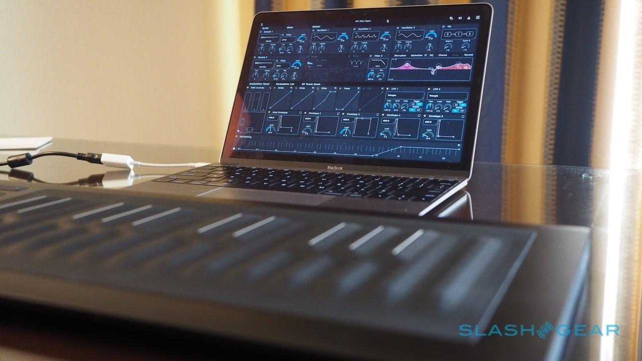 roli-seadboard-rise-review-11