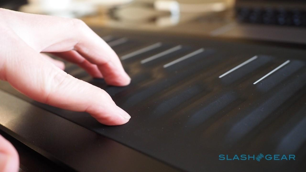 roli-seadboard-rise-review-13