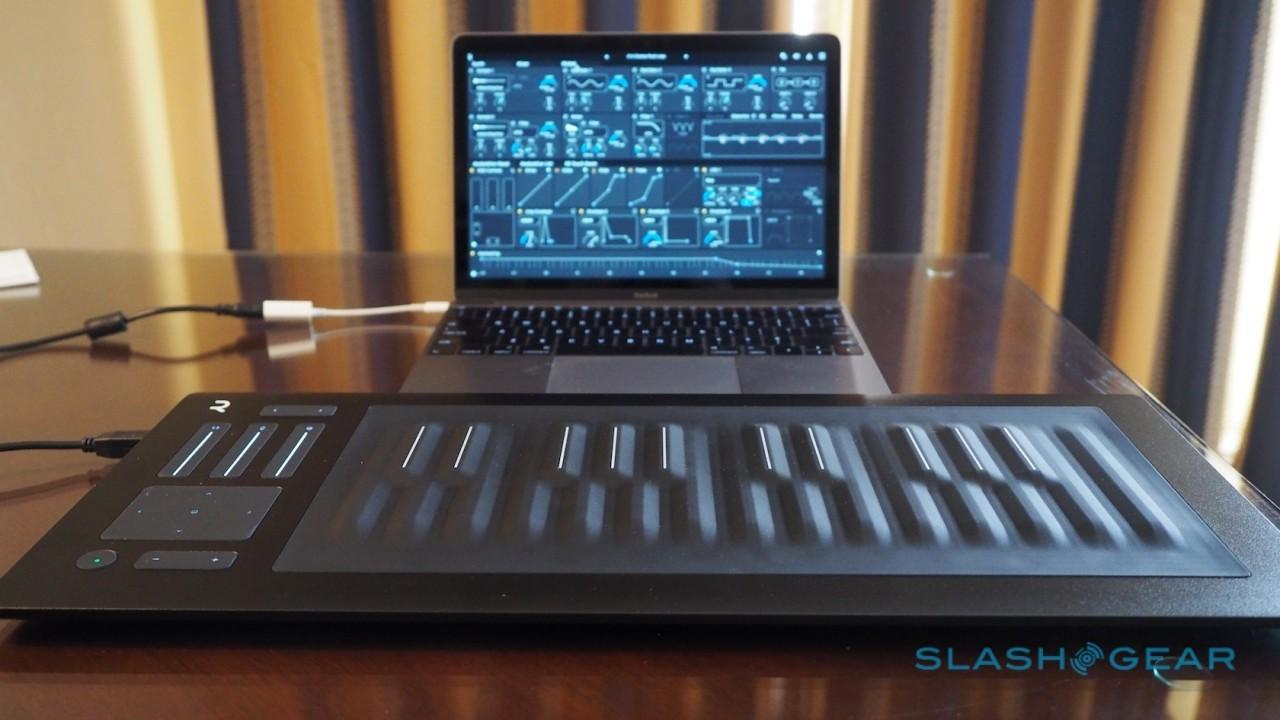 roli-seadboard-rise-review-19