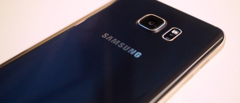 Galaxy Note 5 placed at #3 in DxOMark's ranking