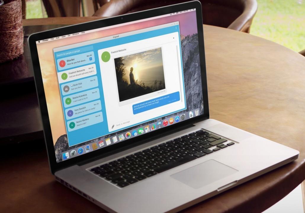 signal-desktop-fred