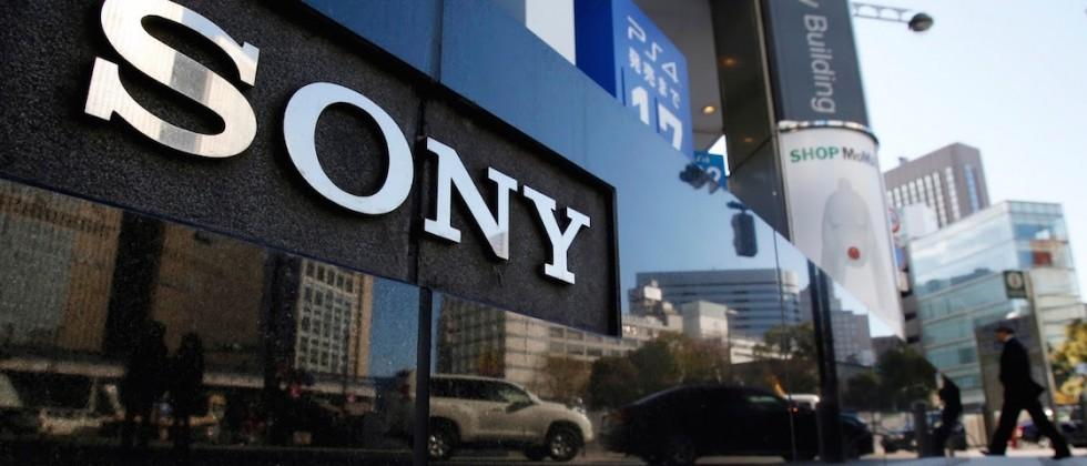 Sony confirms $155M purchase of Toshiba image sensor business