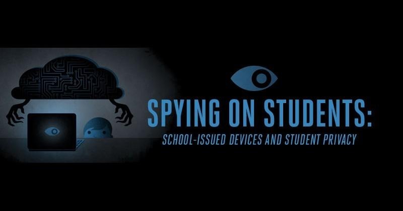 EFF claims Google spies on students with Chromebooks, Google Apps