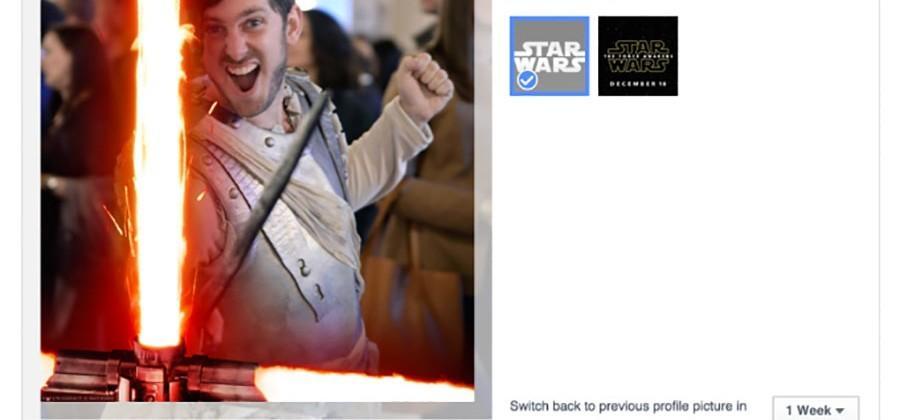 star-wars-saber-900x420