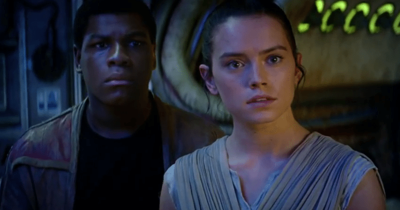 Star Wars: The Force Awakens still breaking records, $300M in 5 days
