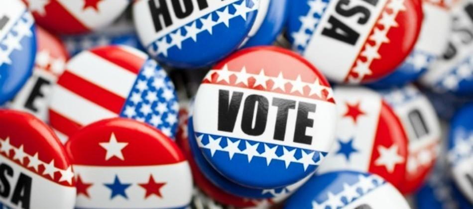U.S. voter database leak leaves millions exposed
