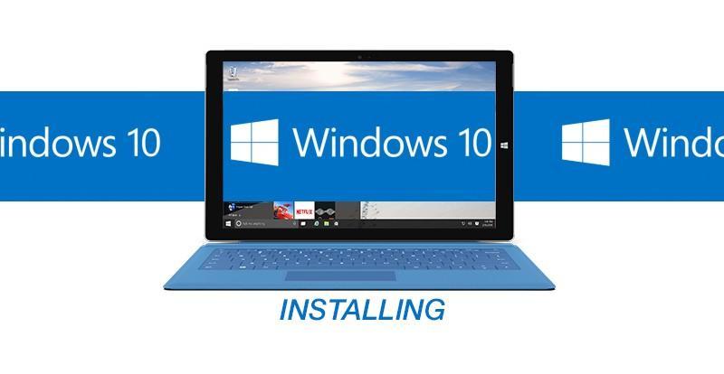 Microsoft backs up Windows encryption keys to the cloud