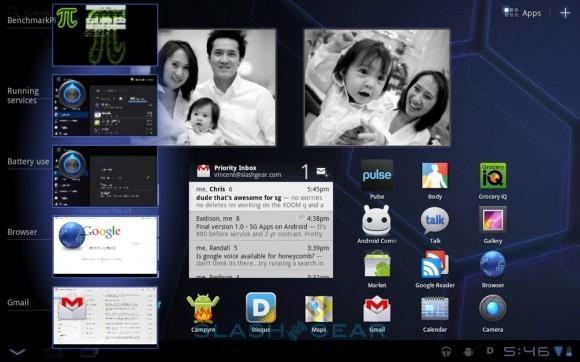 xoom-homescreen-multitask-AndroidCommunity-580x362