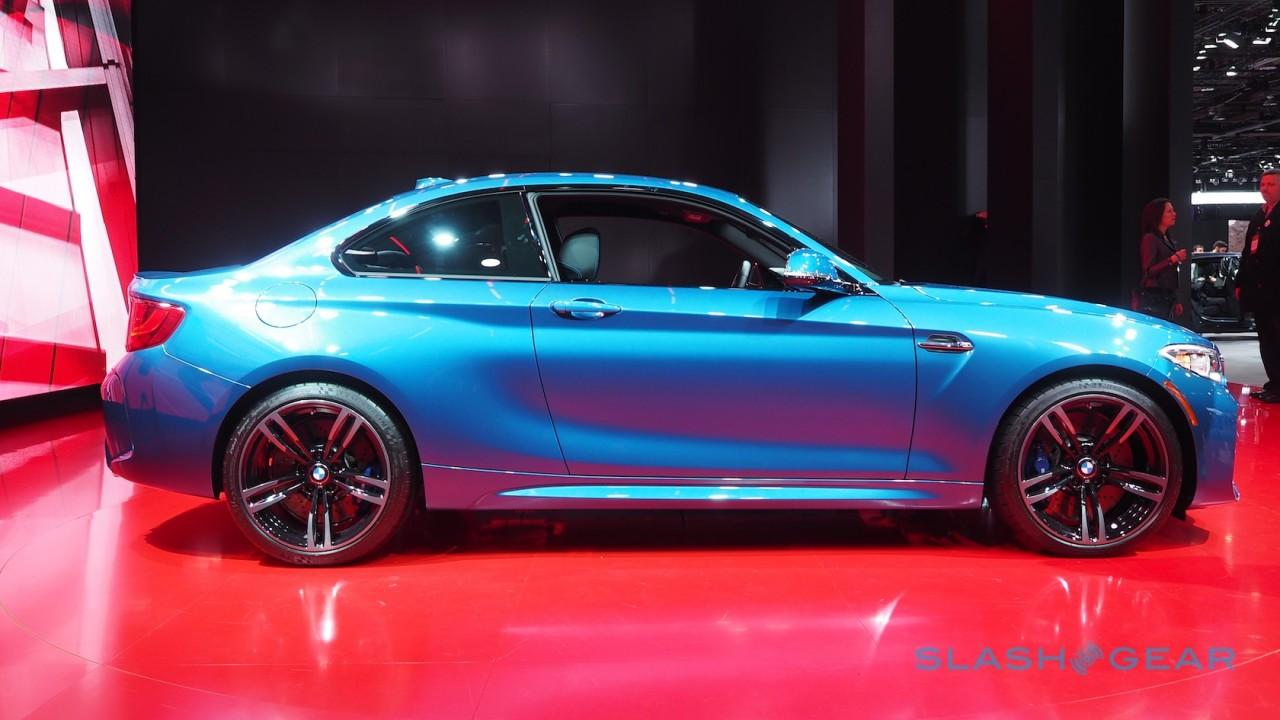 2016-bmw-m2-coupe-2