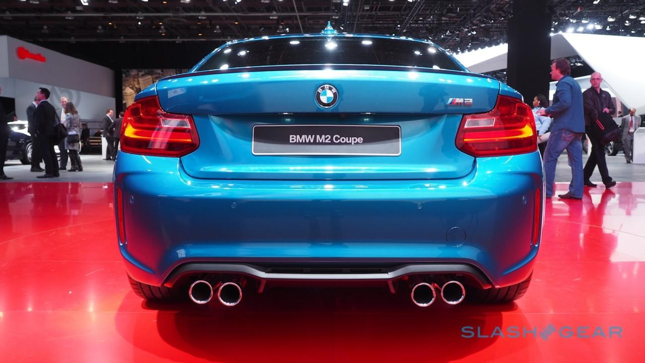 2016-bmw-m2-coupe-5