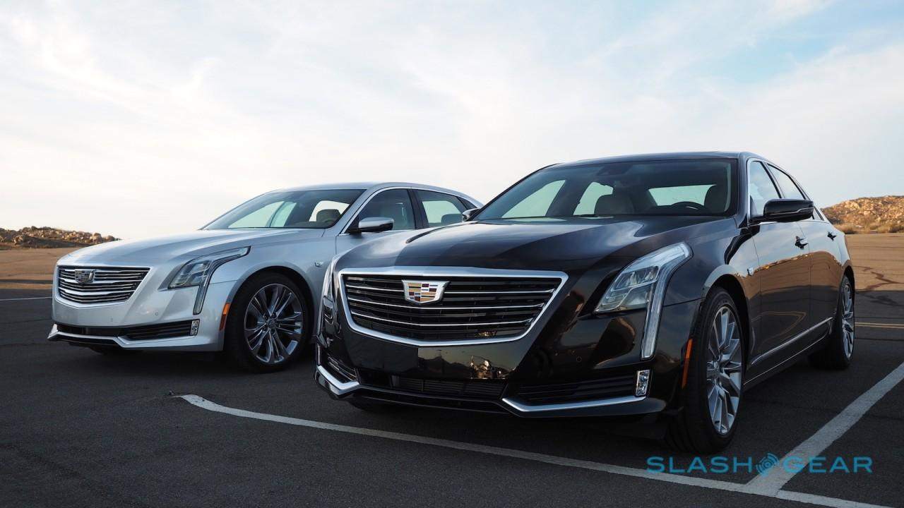 2016-cadillac-ct6-first-drive-1