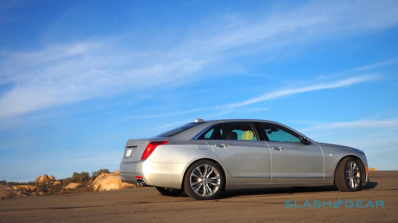 2016-cadillac-ct6-first-drive-31