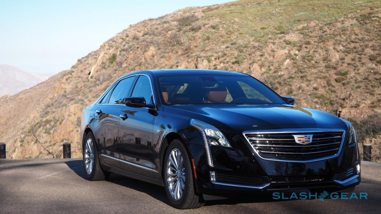 2016-cadillac-ct6-first-drive-33