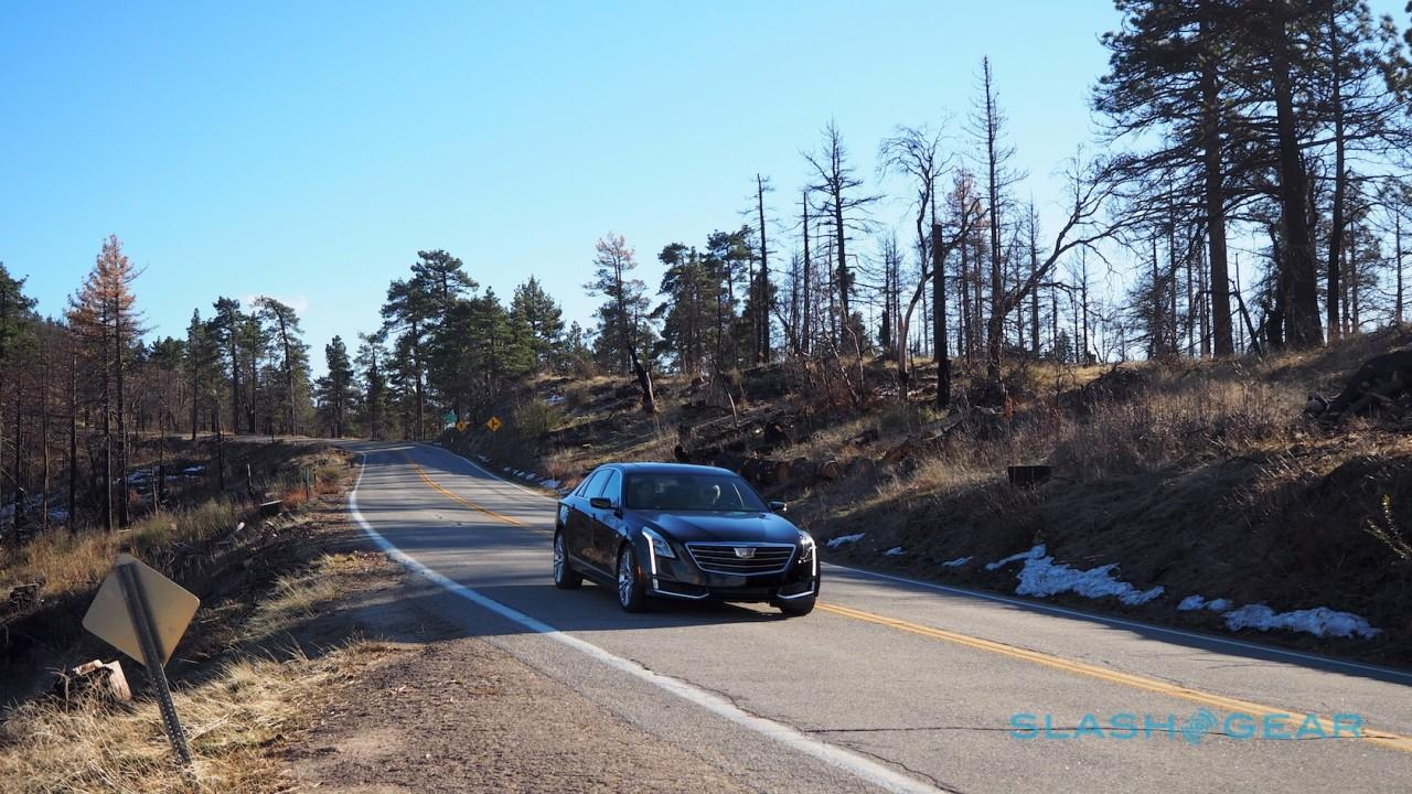 2016-cadillac-ct6-first-drive-35