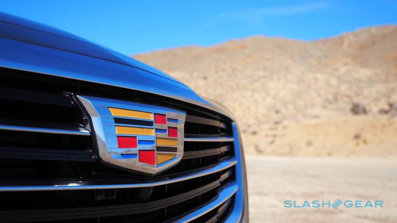 2016-cadillac-ct6-first-drive-41