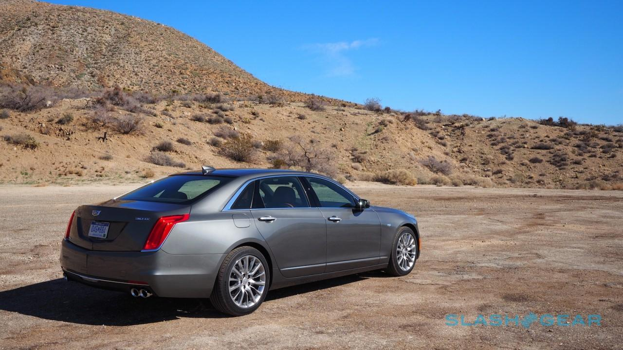 2016-cadillac-ct6-first-drive-46