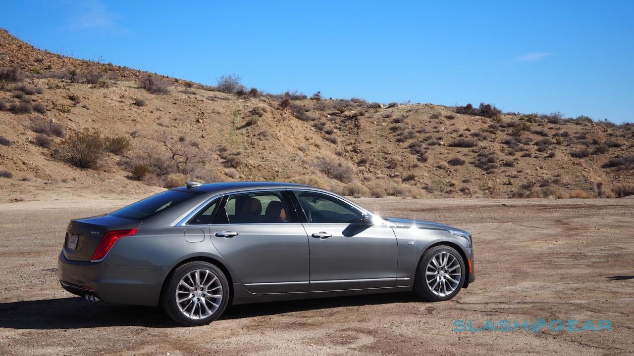 2016-cadillac-ct6-first-drive-48