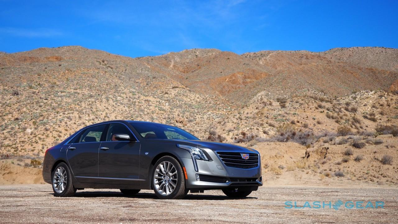 2016-cadillac-ct6-first-drive-52