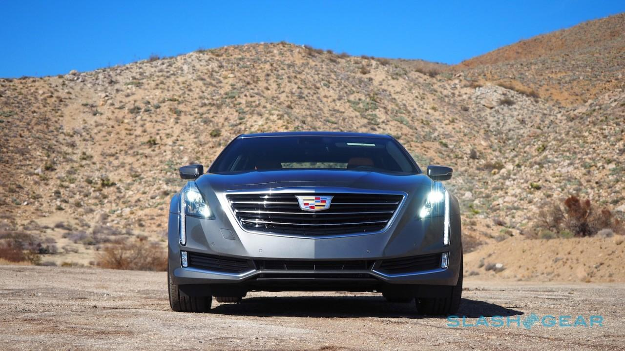 2016-cadillac-ct6-first-drive-53