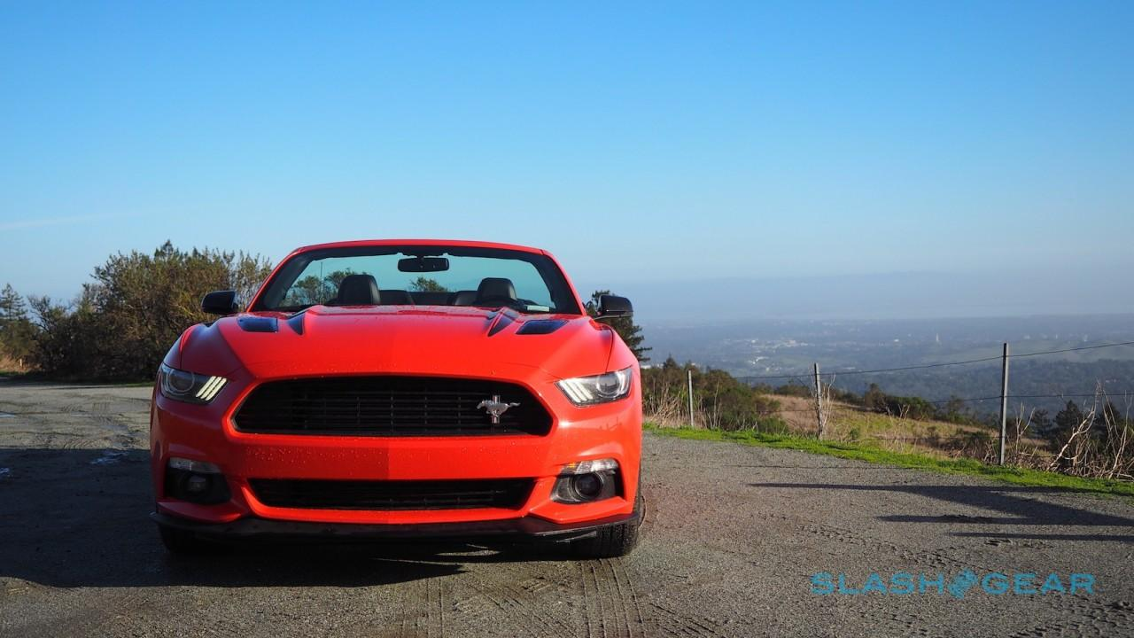 2016-ford-mustang-gt-convertible-california-special-18
