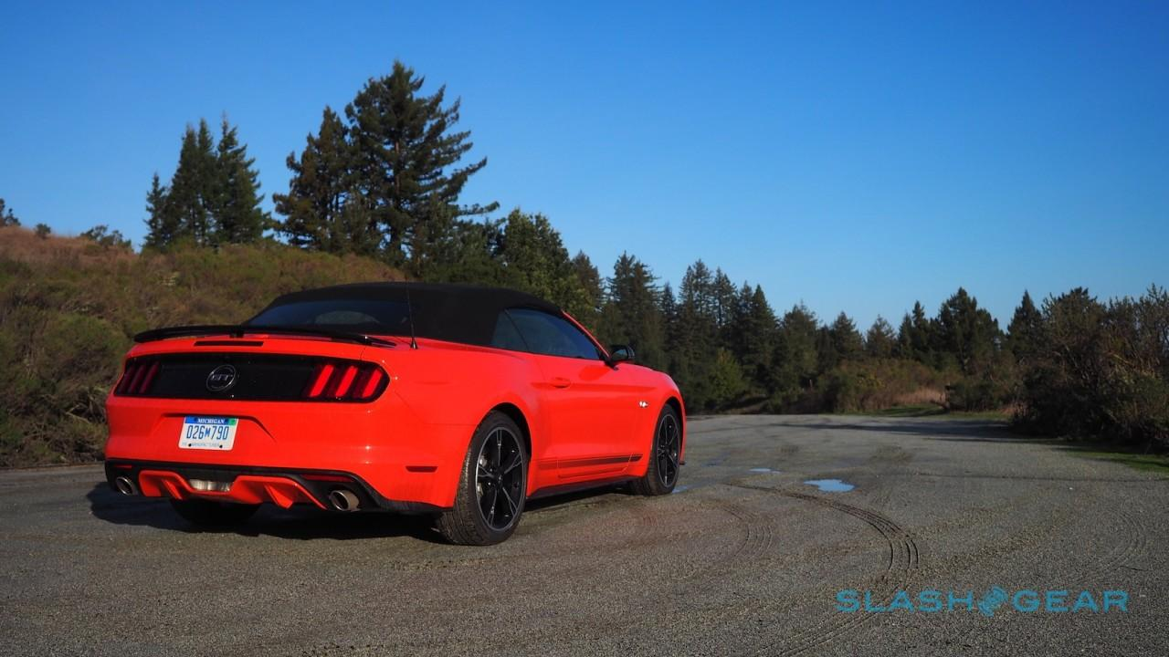 2016-ford-mustang-gt-convertible-california-special-4