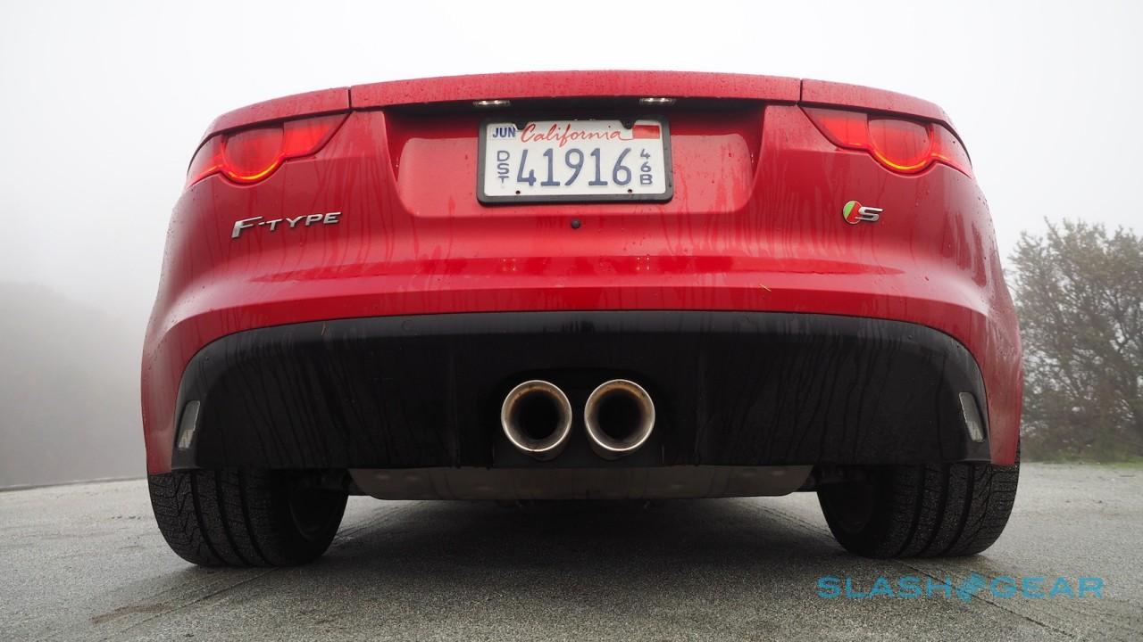 2016-jaguar-f-type-coupe-review-10