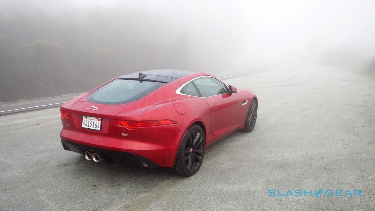 2016-jaguar-f-type-coupe-review-12