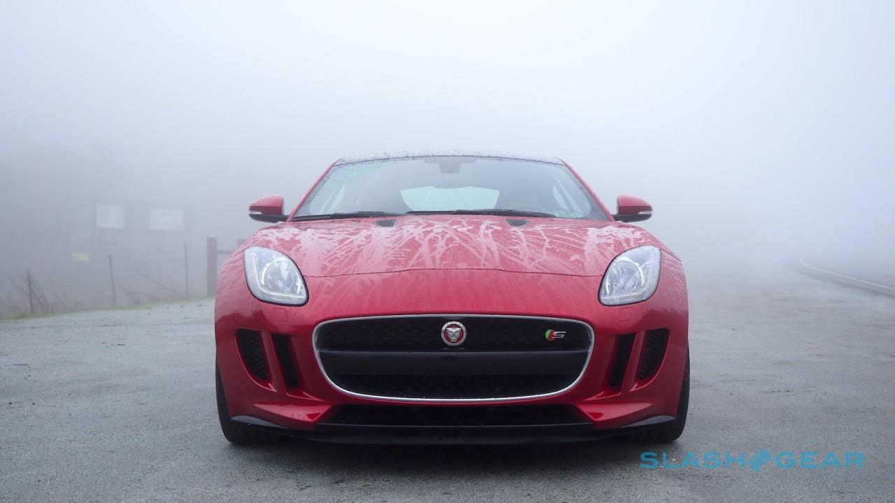 2016-jaguar-f-type-coupe-review-5