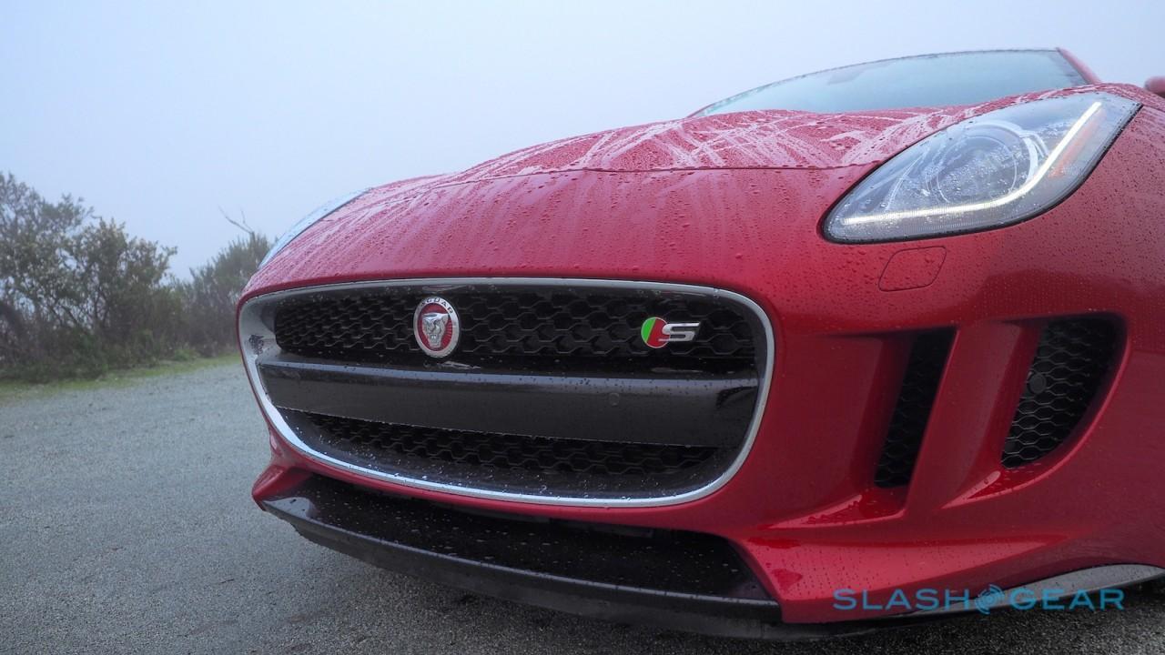 2016-jaguar-f-type-coupe-review-6