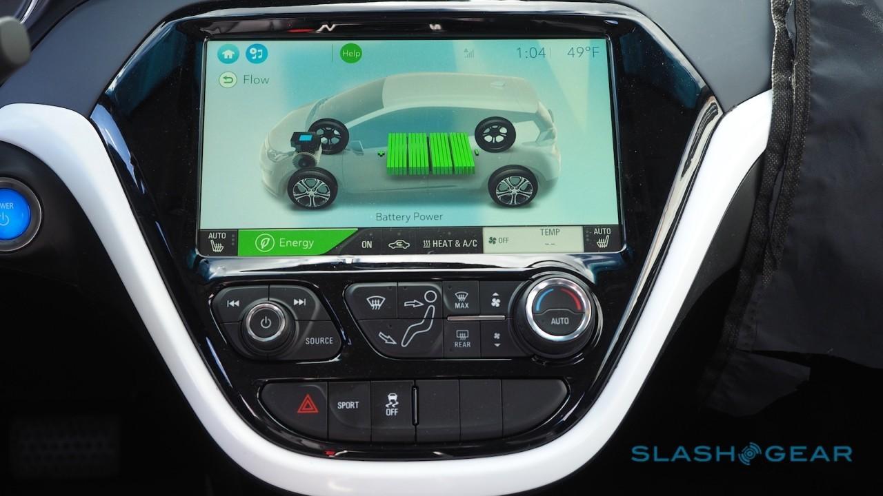 2017-chevrolet-bolt-ev-prototype-first-drive-18