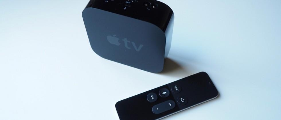 VLC finally arrives on Apple TV
