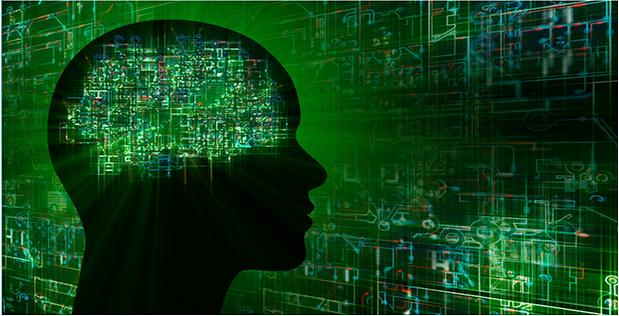 DARPA program seeks brain-to-computer translator implant