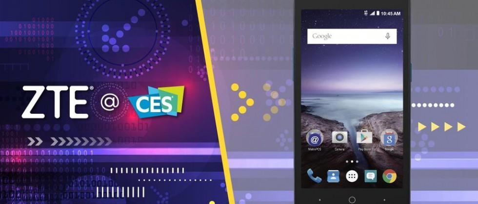 ZTE Avid Plus lands on T-Mobile, soon on MetroPCS