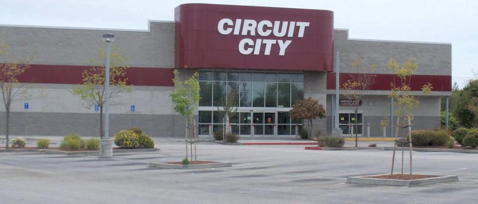 Circuit City to be resurrected this summer