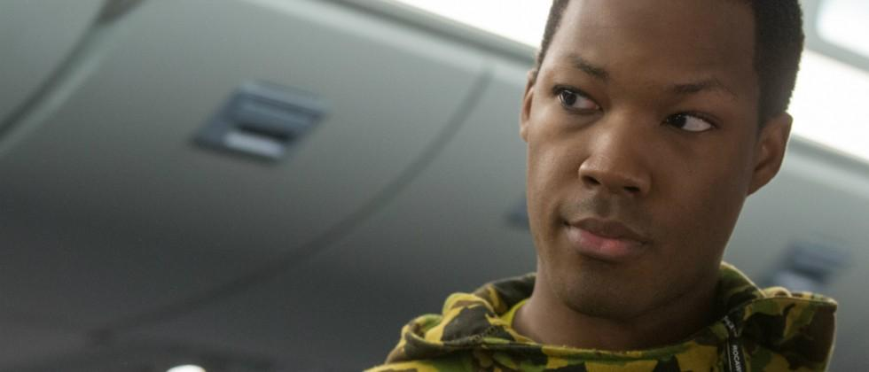 '24: Legacy' adds Corey Hawkins as leading character