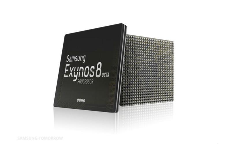 Exynos8_Main_1
