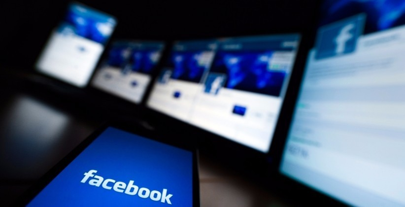 Facebook is developing their own Android app store