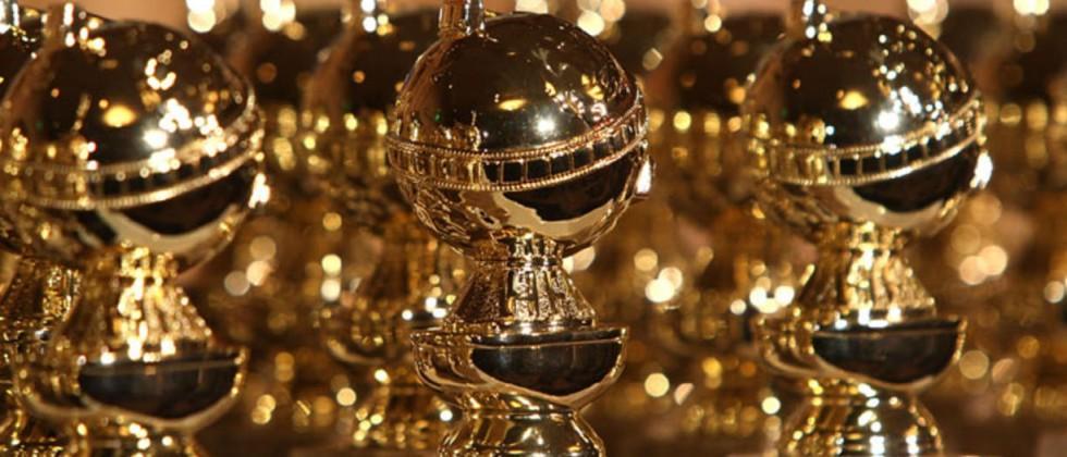 Amazon beats out Netflix at Golden Globes