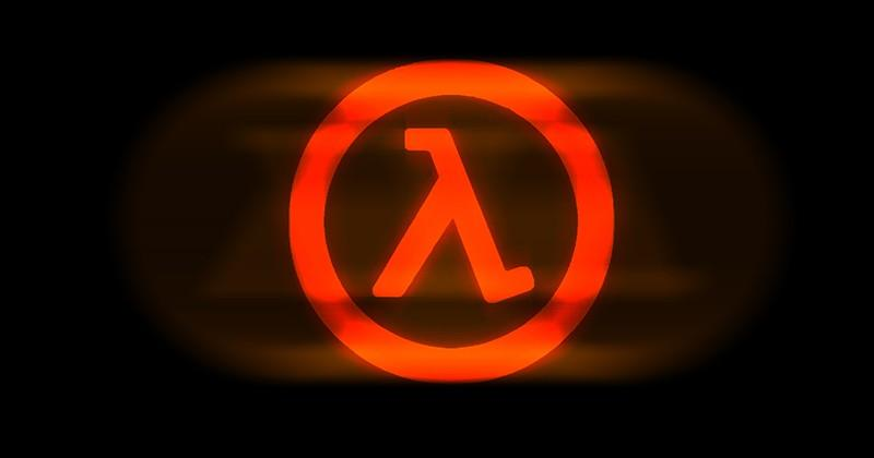New Half-Life sequel coming next month