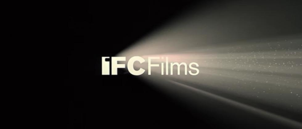 Hulu and IFC Films strike deal over documentaries