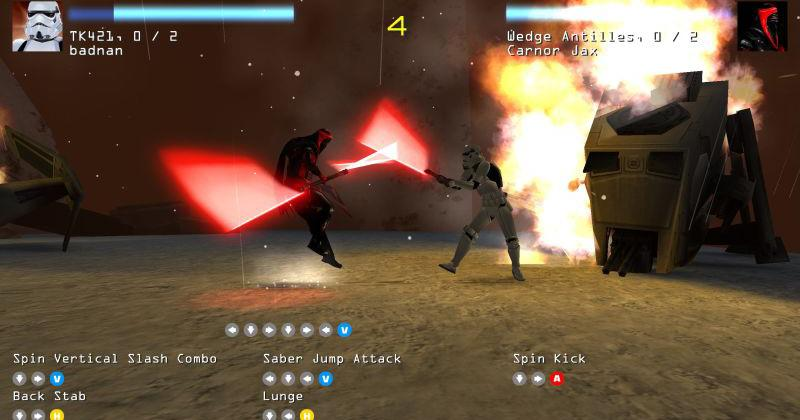 Jedi-Fighter-2