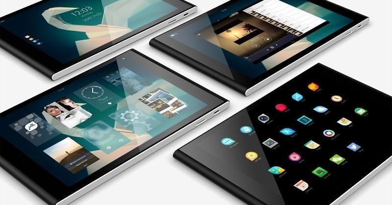 Jolla greets the new year with bad news on tablet deliveries