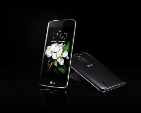 LG-K-Series-2K7