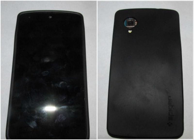 Nexus-5-microSD-card-mod-2
