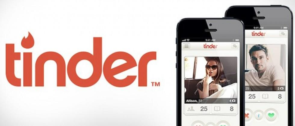 Tinder adds GIFs for more expressive messages